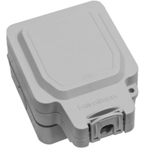 IP66 Enclosures