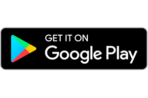 Get It On Google Play.Svg