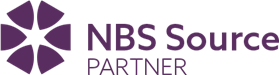 NBS Partner Logo Full